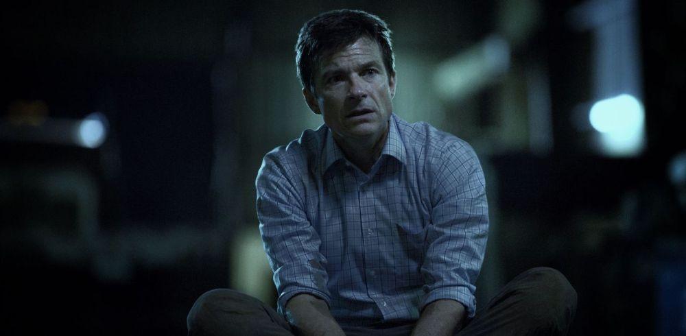 Ozark 2 su Netflix: uscita, trama, anticipazioni