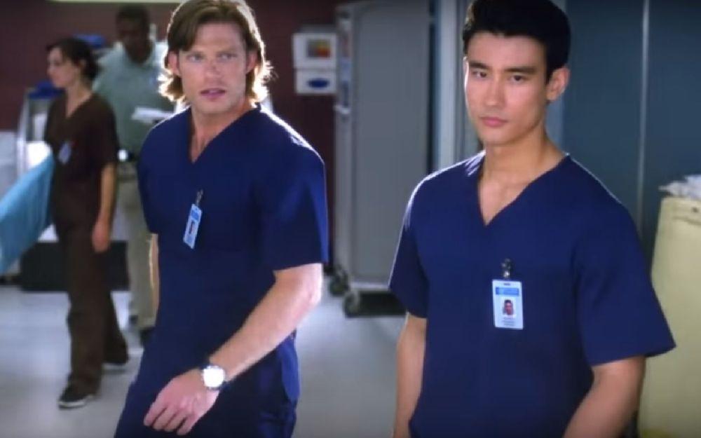 Grey's Anatomy 15: riassunto episodio 3 e 4