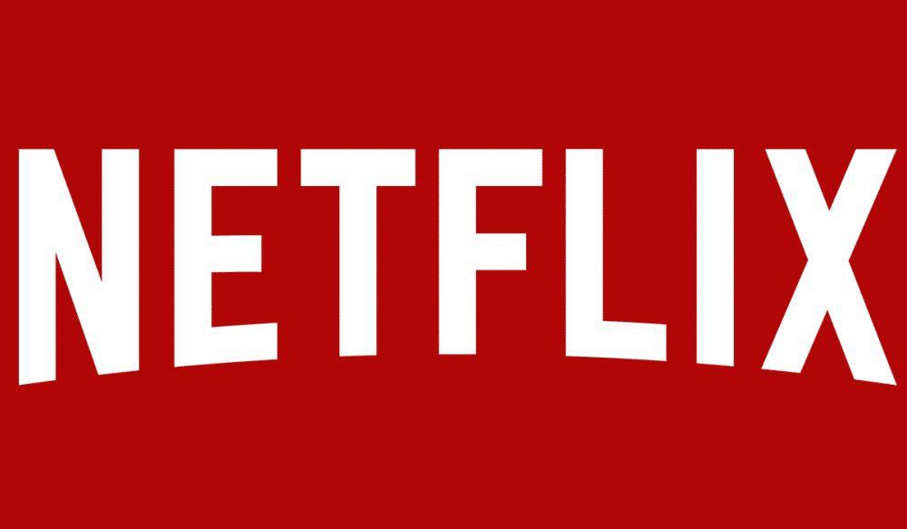 Quicksand su Netflix: uscita, trama, attori