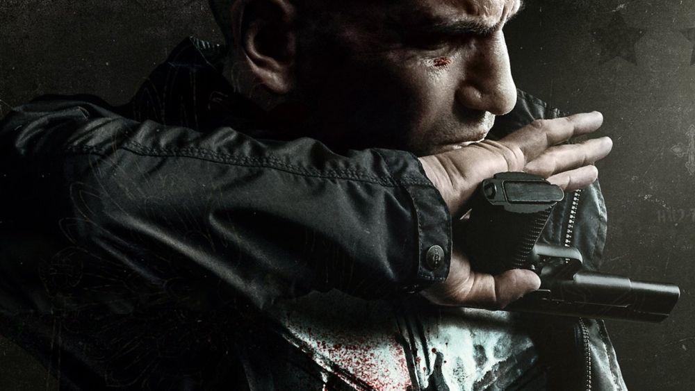 Jessica Jones e The Punisher cancellati da Netflix: perché?