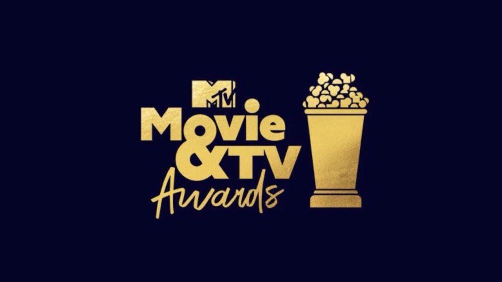 MTV Movie & TV Awards 2019: orari e nomination