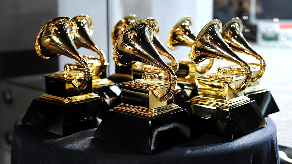 Grammy Awards 2020: possibili candidati e vincitori - StudentVille