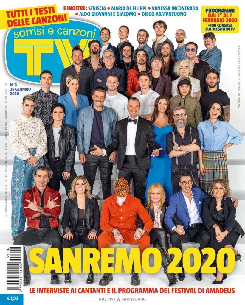 Sanremo 2020, tutte le ultime polemiche