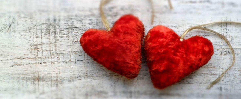San Valentino 2020: idee per weekend romantici